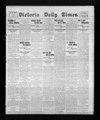 Victoria Daily Times (1905-09-25) (IA victoriadailytimes19050925).pdf