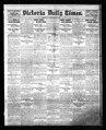 Victoria Daily Times (1908-08-07) (IA victoriadailytimes19080807).pdf