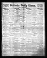 Victoria Daily Times (1908-08-27) (IA victoriadailytimes19080827).pdf