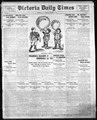Victoria Daily Times (1910-10-18) (IA victoriadailytimes19101018).pdf