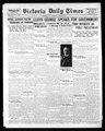 Victoria Daily Times (1914-03-21) (IA victoriadailytimes19140321).pdf