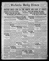 Victoria Daily Times (1918-04-15) (IA victoriadailytimes19180415).pdf