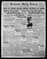 Victoria Daily Times (1918-05-03) (IA victoriadailytimes19180503).pdf