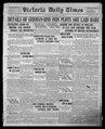 Victoria Daily Times (1918-05-25) (IA victoriadailytimes19180525).pdf