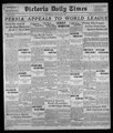 Victoria Daily Times (1920-05-21) (IA victoriadailytimes19200521).pdf