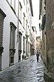 Vieille Ruelle Lucca.jpg