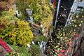 Vienna - Hundertwasser housing complex - 0391.jpg