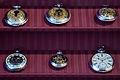 Vienna - Vintage pocket watch display - 0499.jpg