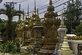 Vientiane - Wat Xieng Ngeun - 0043.jpg