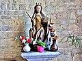 Vierge à l'Enfant, encore nommée Vierge de Lausanne.jpg