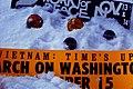 VietnamWar2ndMoratorium-WashDC-19691115a-DrDennisBogdan.jpg