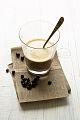 Vietnamese Egg Coffee (8704422450).jpg