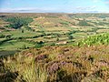 View From Penny Hill Crag - geograph.org.uk - 212936.jpg