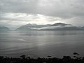 View across Loch Linnhe - geograph.org.uk - 1389933.jpg