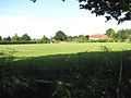 View across a football ground - geograph.org.uk - 1373092.jpg