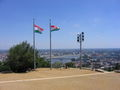 View from Citadella on Budapest 2005 139.jpg