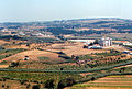 View from Obidos (2682534110).jpg