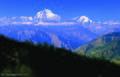 View from Tushita 3 Dhaulagiri.jpg