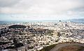 View from Twin Peaks, Christmas Tree Rd, San Francisco - panoramio (3).jpg