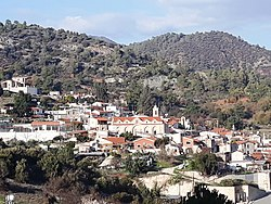 View of Gerasa, Cyprus 04.jpg