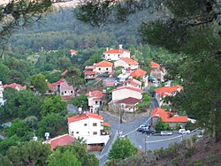 View of Moniatis 04.jpg