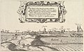 View of Nuremberg, to the east, left plate MET DP823297.jpg
