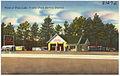 View of Pine Lake Trailer Park Service Station (5812049138).jpg