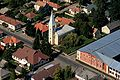 View of Reformed Church Hajdudorog.jpg