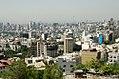 View of Tehran (22237222242).jpg