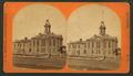 View of a large public building, by L. D. Judkins.png