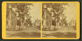 View of a residential street, from Robert N. Dennis collection of stereoscopic views.png