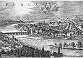 View of the City of Prague MET 64FF ENDPAPERSR3.jpg