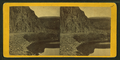 Views along the Palisades of the Humboldt river, by E. & H.T. Anthony (Firm).png