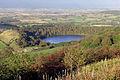 Views of Lake Gormire - geograph.org.uk - 165461.jpg