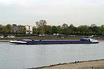 Vigilia II (ship, 2003) 002.JPG