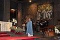Vigilia de la Inmaculada 2018 Basílica hispanoamericana de la Merced 05.jpg