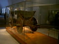 Viking-chariot.JPG