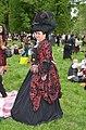 Viktorianisches Picknick @ WGT2013 - WGT - Flickr - tm-md (309).jpg