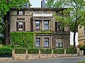 Villa Dathe.jpg