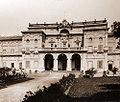 Villa Falconieri, Rome.jpg