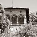 Villa Ginori a Doccia (Sesto Fiorentino) - Facade 01.jpg