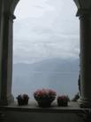 Villa Monastero in Varenna.png
