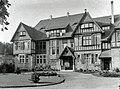 Villa Schulz 1910 Straßenseite.jpg