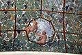 Villa giulia, portici con affreschi di pietro venale e altri, pergolato 23.jpg