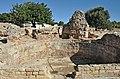 Villa romana dels Munts-Altafulla (11).jpg