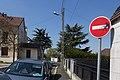 Villabe - 2015-04-06 - IMG-8860.jpg