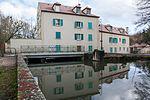 Villabe - Ponts Ormoy-Villabé - MG 9050.jpg