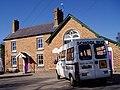 Village School, Gellifor - geograph.org.uk - 149765.jpg