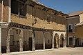 Villalón de Campos Soportales 590.jpg