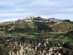 Villanova del Battista – panorama.jpg